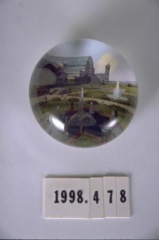1998.478 (RS21631)