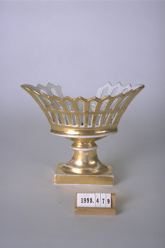 1998.479 (RS21632)