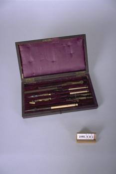 1998.481 (RS21634)