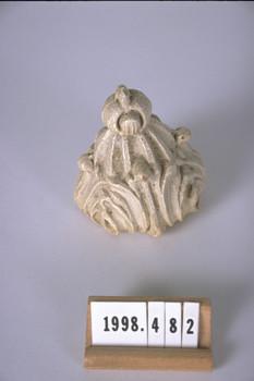 1998.482 (RS21635)