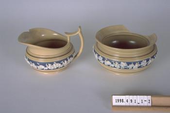 1998.491.1 (RS21642)