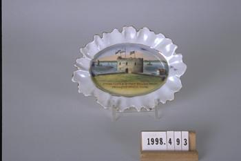 1998.493 (RS21644)