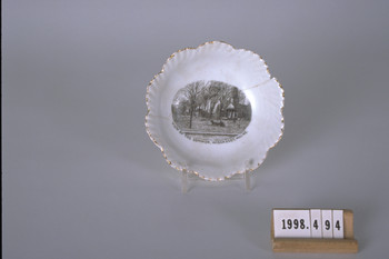 1998.494 (RS21645)
