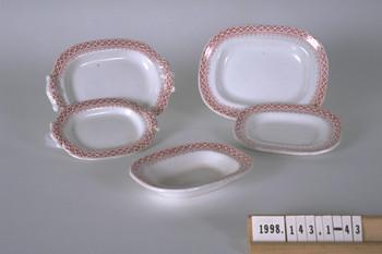 1998.143.10 (RS21678)