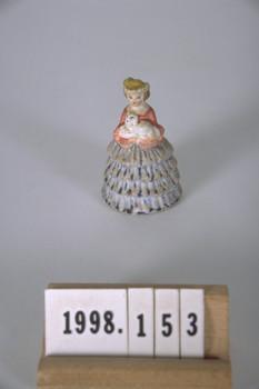 1998.153 (RS21684)