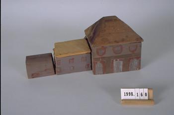 1998.160A-E (RS21688)
