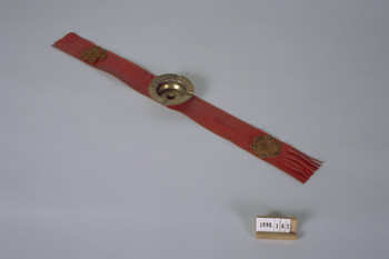 1998.162 (RS21689)