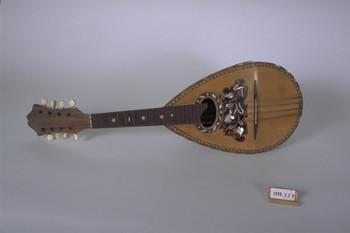 1998.329 (RS21703)