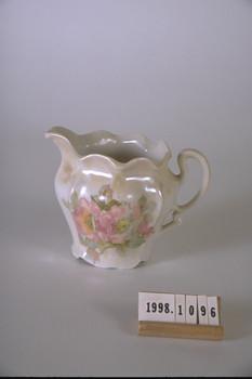 1998.1096 (RS21722)