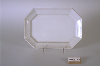1998.1109 (RS21725)