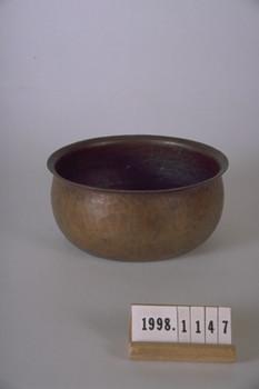 1998.1147 (RS21737)