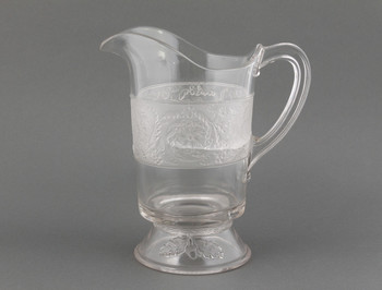 1931.1883 (RS217503)