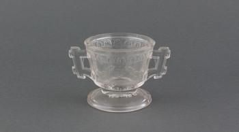 1931.1882.1 (RS217867)