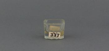 1958.932 (RS217882)