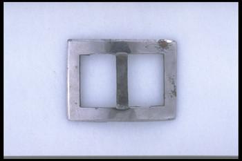 1998.4825 (RS21849)