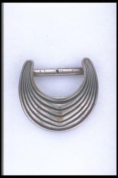 1998.4829 (RS21852)