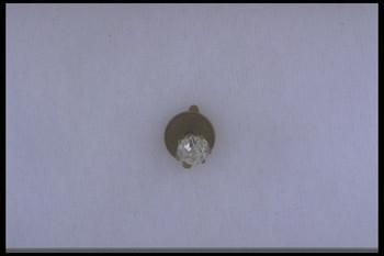 1998.4890 (RS21861)