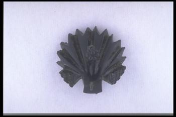 1998.4891 (RS21863)