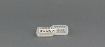 1958.725 (RS218706)
