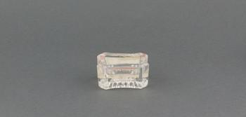 1958.734 (RS218712)
