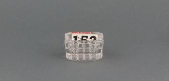 1958.748 (RS218714)