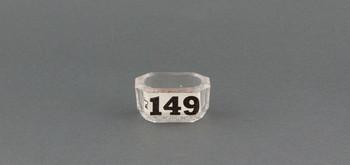 1958.745 (RS218717)
