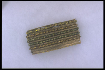 1998.4847 (RS21874)