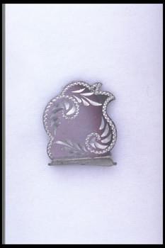 1998.4831 (RS21876)