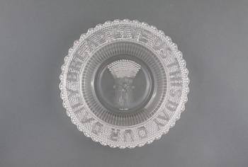 1941.411 (RS218781)