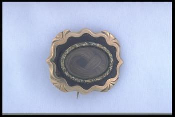 1998.5146 (RS21882)