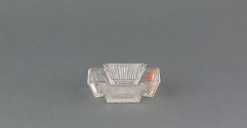 1958.663 (RS218965)
