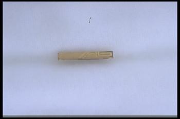1998.5117 (RS21898)