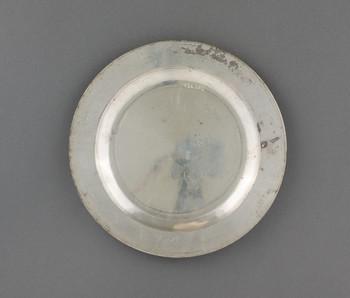 1920.362 (RS219192)