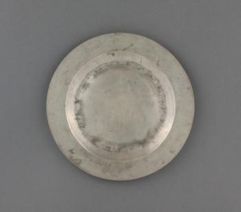 1920.391 (RS219210)