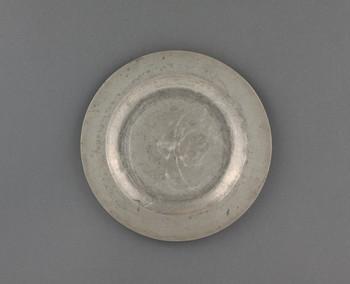 1920.387 (RS219213)