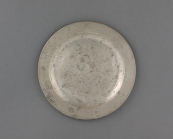 1920.390 (RS219215)