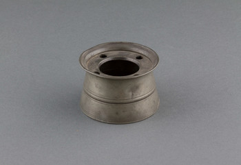 1941.810 (RS219225)
