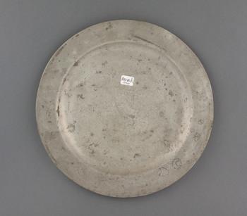 1934.646 (RS219228)