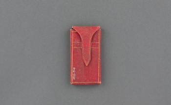 1928.708 (RS219252)