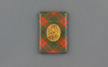 1932.78 (RS219286)