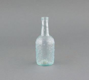 1930.518 (RS219301)