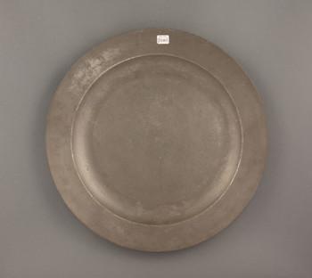 1954.113 (RS219316)