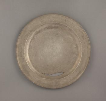 1920.386 (RS219318)