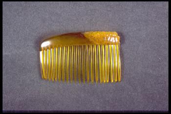 1998.1522.8 (RS21972)