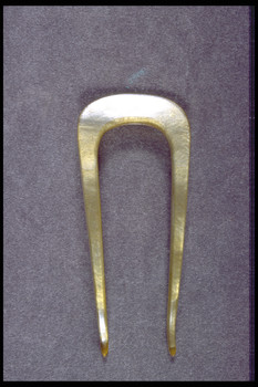 1998.1522.13 (RS21977)