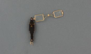 1927.899 (RS219803)