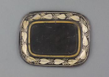 1947.401.8 (RS219905)