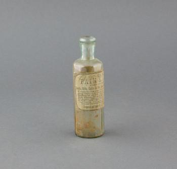 1922.356.1 (RS220004)