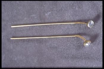 1998.4960.1 (RS22000)
