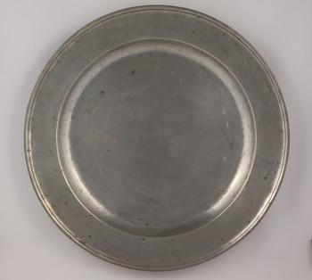 1934.632 (RS220013)